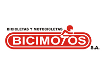fletesabicimotos