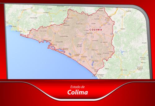 Fletes en Colima