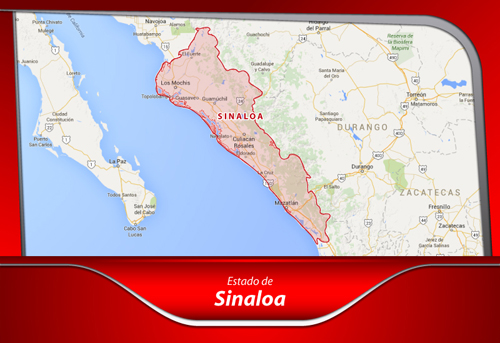 Fletes en Sinaloa