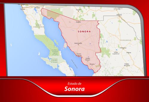 Fletes en Sonora